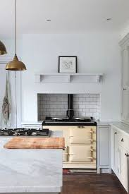 kitchen collection reviews hton design kitchens and baths kitchens for sale lewis