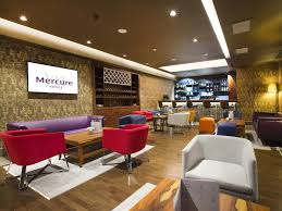 hotel mercure tbilisi tbilisi city georgia booking com