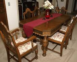 dining room amazing antique dining room tables room reclaimed full size of dining room amazing antique dining room tables room reclaimed antique dining table