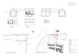 floor plan application planning applications egglescliffe area residents u0027 association