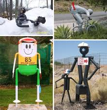 themed mailbox special delivery 54 amazing mailbox designs urbanist