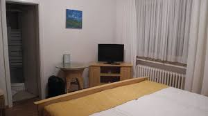 Algarve Bad Kaarst Hotel Im Tannenhof In Korschenbroich U2022 Holidaycheck Nordrhein