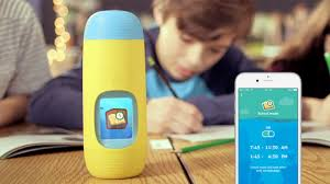 gadgets for 3 awesome smart gadgets for kids 2017