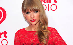 Taylor Swift Halloween Costume Ideas Here U0027s A Halloween Costume Inspired By The Lyrics To Taylor