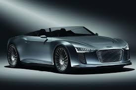 future audi a9 audi goes on a trademarking frenzy q6 q8 r6 s2 s9 rs1 and