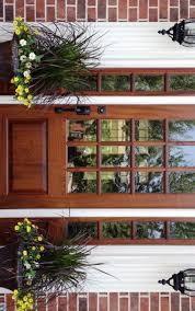 door front door sidelights glass beautiful front door