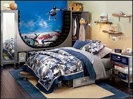 best 25 small boys bedrooms ideas on pinterest small boy