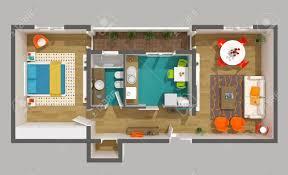the best 3d home design software best cad software for home design home design modern on home design design ideas home design luxury home designer