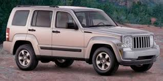 2005 jeep liberty safety rating jeep liberty liberty history libertys and used liberty