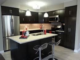 kitchen curtain ideas modern cambridge granite homes saginaw woods model home 635 saginaw pkwy cambridge