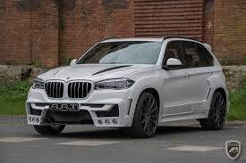 m performance parts for 2015 bmw x5 now available autoevolution
