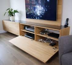 wall mount media cabinet appealing wall mounted media cabinet uk 77 wall mounted media