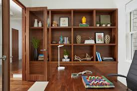 Office Shelf Decorating Ideas Have Fun With Office Shelving Units Home Design By John