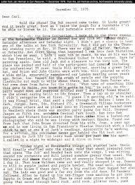 Ksa Resume Examples by Burroughs Readings Realitystudio