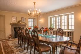 the dining room play script west mt airy stone home lists for first time in 30 years curbed