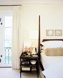 the best bedroom paint ideas mydomaine