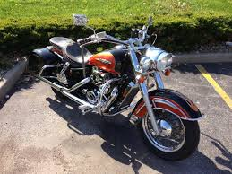 won u0027t start honda shadow forums shadow motorcycle forum