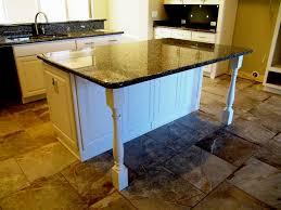 wood kitchen island legs kitchen design overwhelming wood kitchen island mobile kitchen