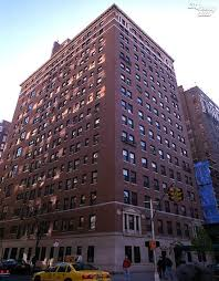 fifth avenue catalog sales 51 fifth avenue apt 4cd sales info cityrealty