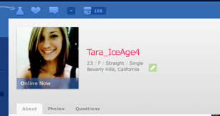 Ok Cupid Meme - okcupid user pretends to be hot girl with extremely unappealing