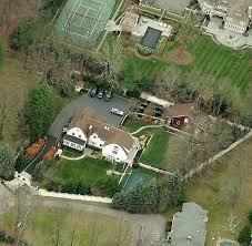 15 Old House Lane Chappaqua | 15 old house lane chappaqua ny my web value