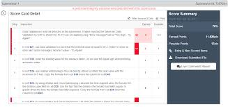 Practice Spreadsheets Features For Educators Myengineeringlab Pearson