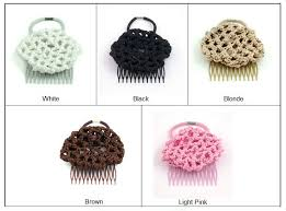 must have hair 57 best ponybun hair bun covers accesories images on pinterest