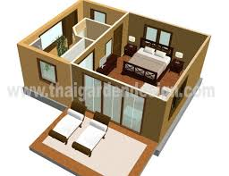 small house construction tremendous small house construction design 13 front design of duplex
