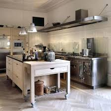 kitchen island casters kitchen island with casters small kitchen island on wheels uk