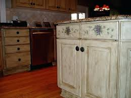 old kitchen cabinets for sale u2013 colorviewfinder co