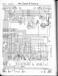 ef falcon wiring diagram ef wiring diagrams instruction