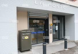 localiser un bureau de poste localiser un bureau de poste 59 images bureau de poste a