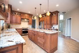 kitchen cabinets u0026 kitchen remodeling kitchen u0026 bath remodeling