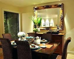 ideas for small dining rooms small dining room decorating ideas epicfy co