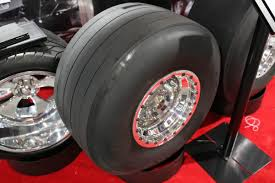 15 Inch Truck Tires Bias Tech Mickey Thompson Hits The Pavement With Three New Tire
