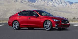 infiniti q50 interior upcoming cars 2019 infiniti q50 hybrid release date and changes