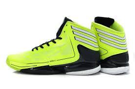 Adizero Crazy Light 2 Black Uk Adidas Adizero Crazy Light 2 Green Black White Shoes