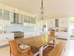 Home Decor Tips And Tricks Interior Decorating Ideas Room Decor Ideas