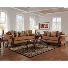 chenille sofas couches u0026 loveseats for less overstock com
