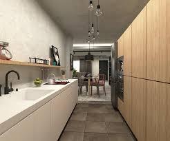 Kitchen Design Hdb 8 Galley Kitchen Design Ideas