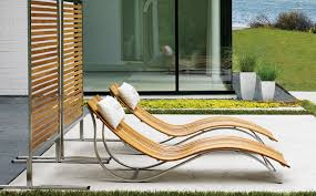 custom sofa ottomans and outdoor chaises home furniture design by bahama outdoor home brands