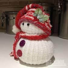 Diy Sock Snowman Best 10 Sock Snowman Ideas On Pinterest Snowman Crafts Mens