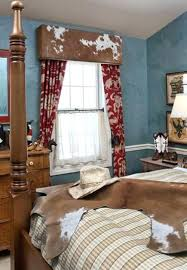 Valance Styles For Large Windows Valances For Bedroom Windows U2013 Yourcareerwave Com