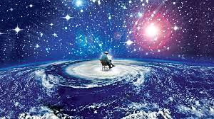 awakening a different order of consciousness the costa rican times