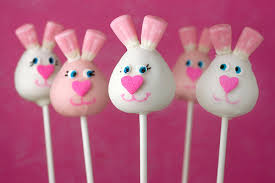 easter cake pops six of the coolest easter cake pops recipes
