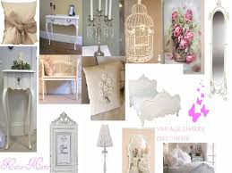 chic bedroom accessories shabby chic bedroom ideas also with a image of shabby chic bedroom accessories