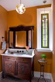 Old Dresser Bathroom Vanity Antique Dresser Turned Into A Bathroom Vanity Lots Of Furniture