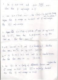 math2060b mathematical analysis ii 2014 15 cuhk mathematics