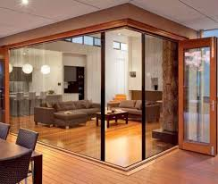 How Much Does A Living Room Set Cost by How Much Do Retractable Fly Screens Cost Hipages Com Au