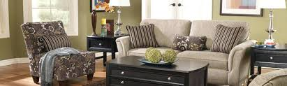 Rent A Center Living Room Sets Rent A Center Living Room Furniture Sofas Recliners Tables Design